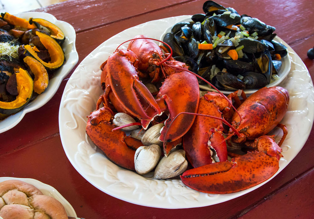 7 Things To Do In PEI 3