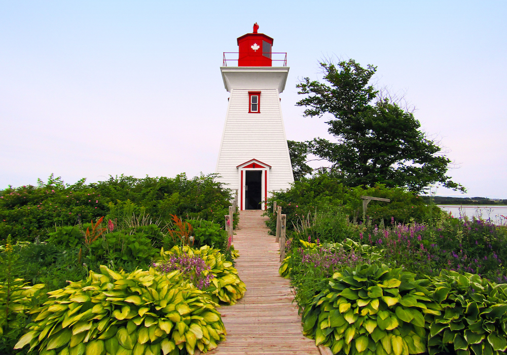 7 Things To Do In PEI 5