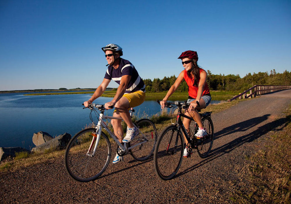 7 Things To Do In PEI 6