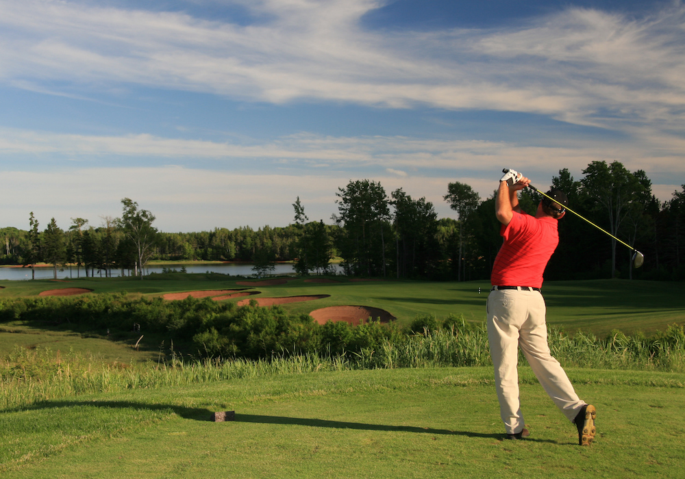 7 Things To Do In PEI 7