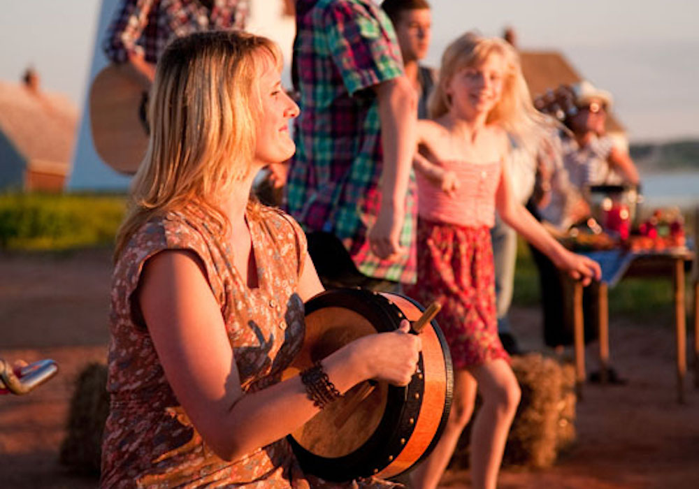7 Things To Do In PEI 8