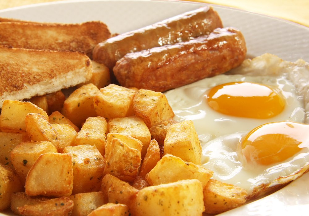 eggs-sausage-hashbrowns