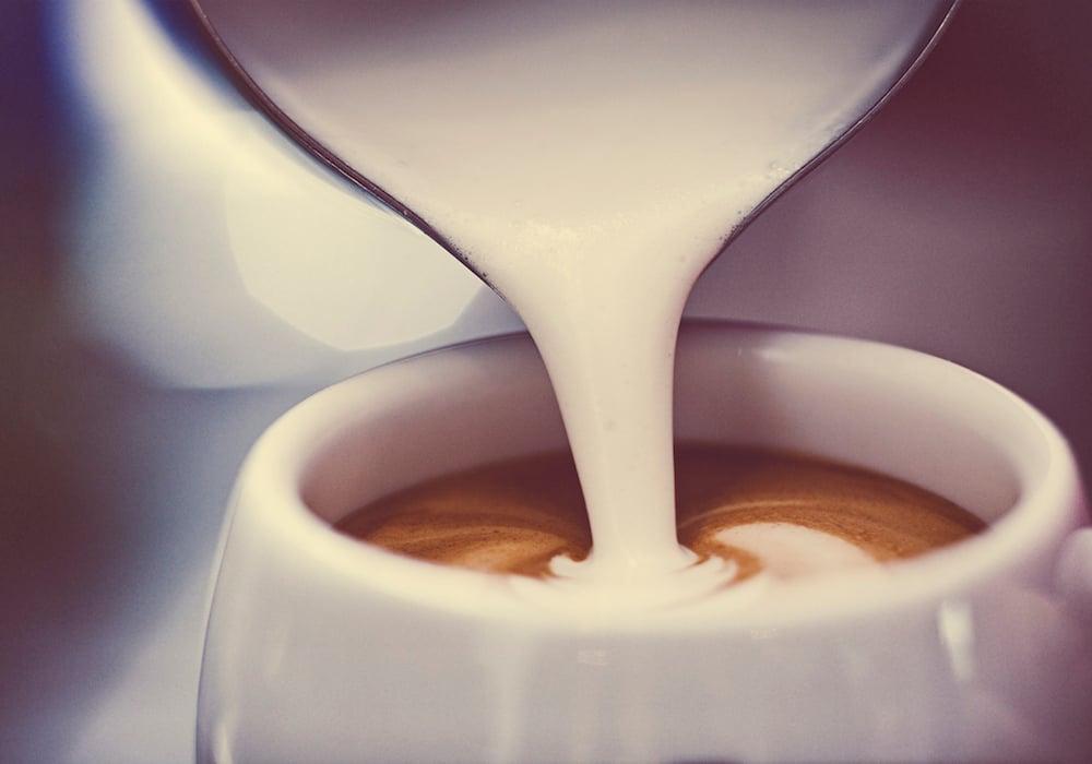 espresso-milk