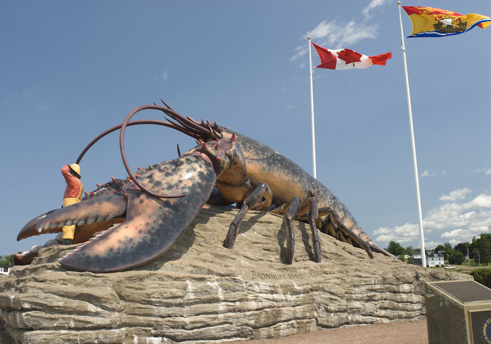 7 Things to Do in New Brunswick 2