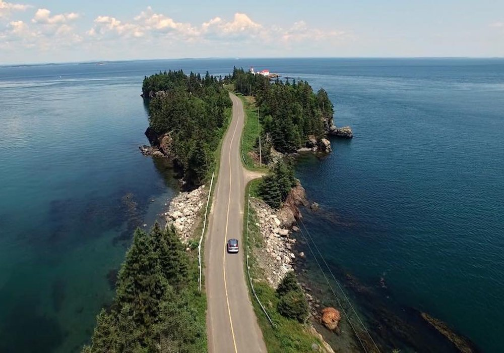 7 Things to Do in New Brunswick 5