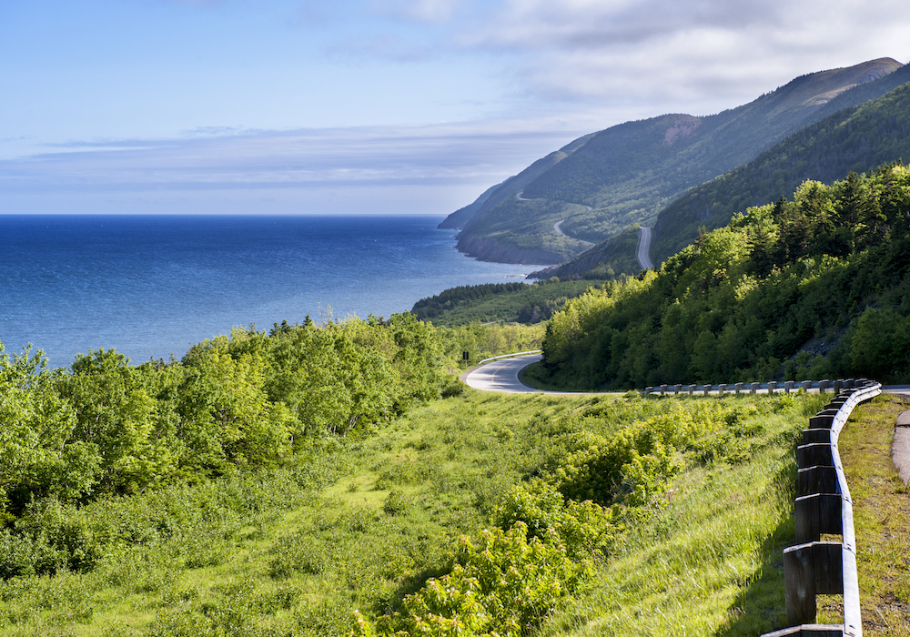 cabot-trail-ns
