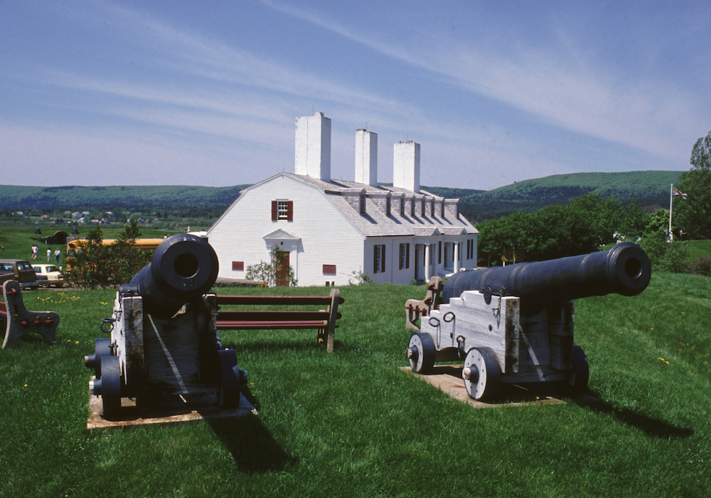 fort-anne-ns