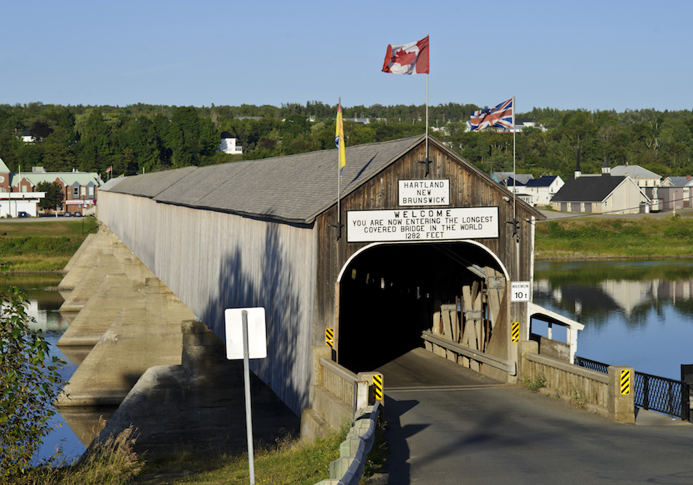 hartland-covered-bridge-nb