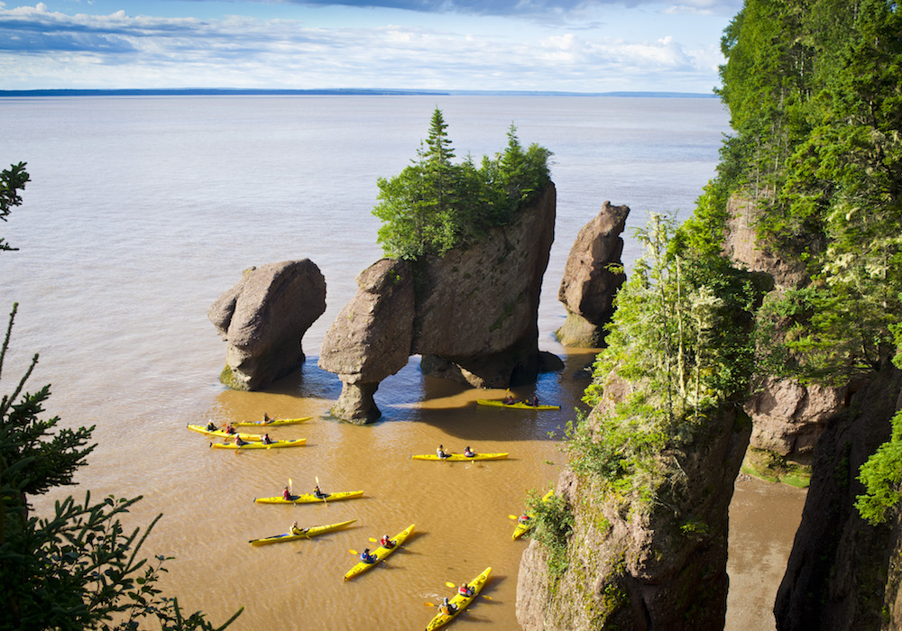 hopewell-rocks-kayaking-nb