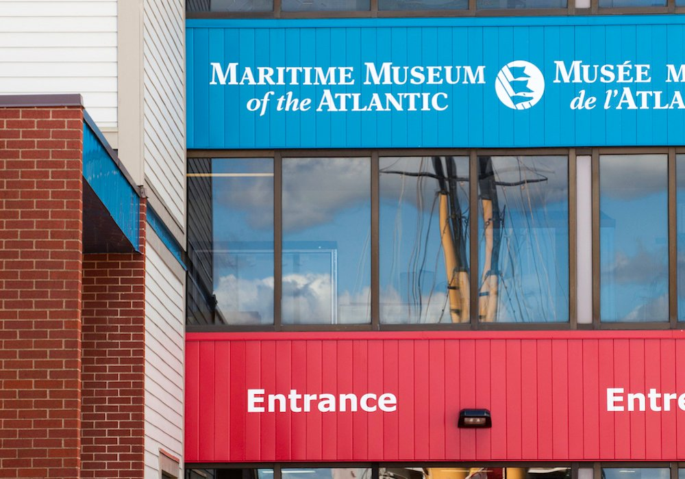 maritime-museum-of-the-atlanti
