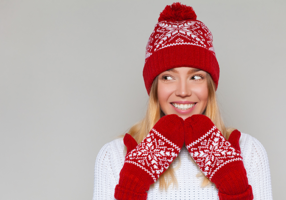 The Ultimate Maritime Holiday Gift Guide 2