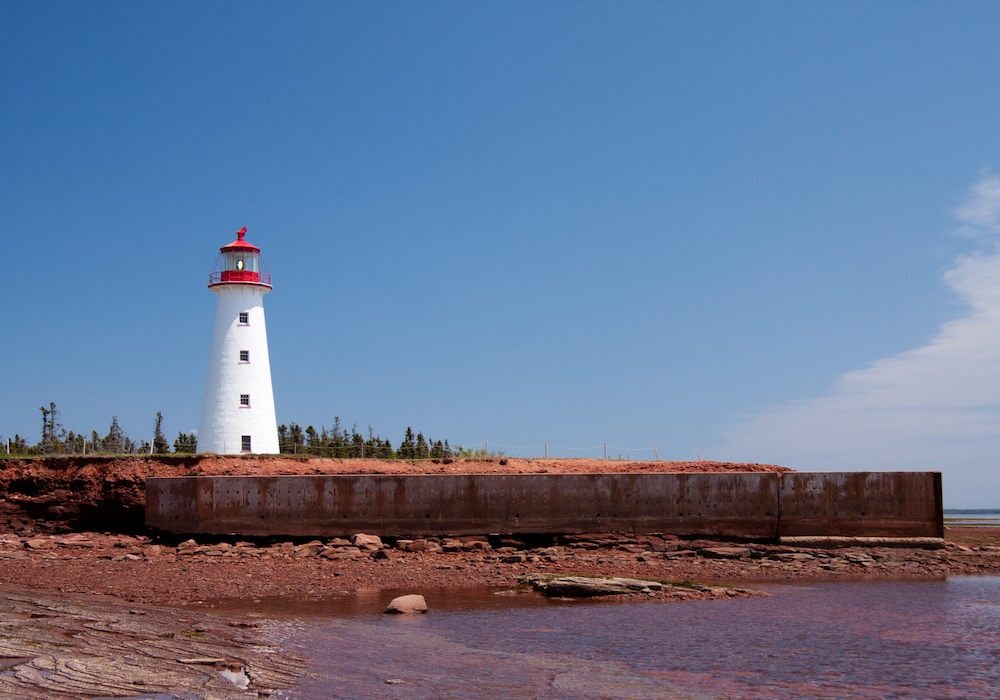point-prim-lighthouse-pei