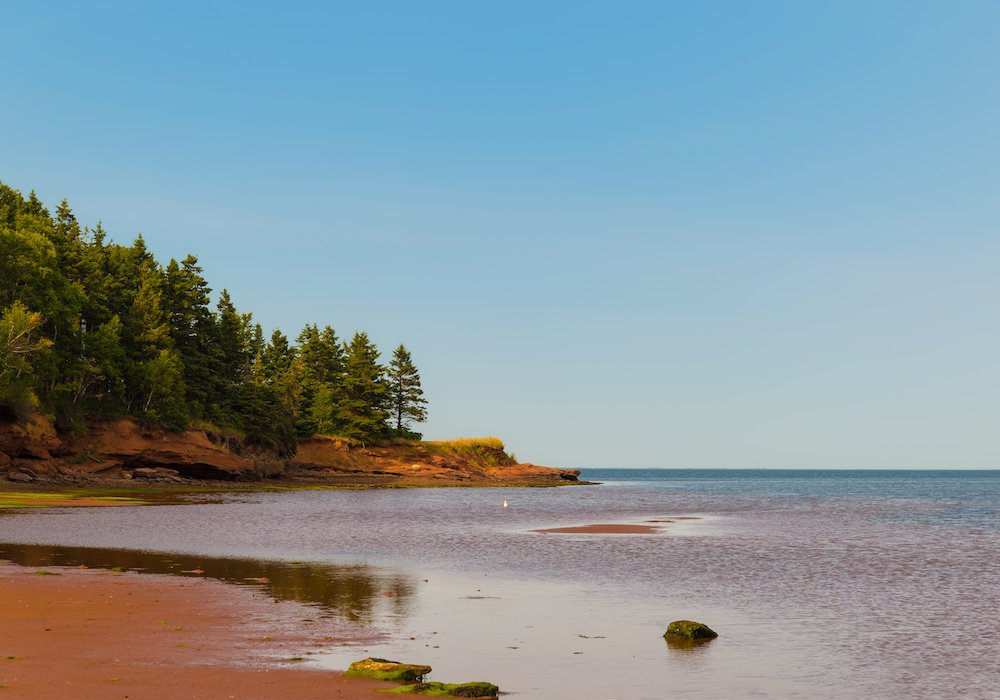 Iconic PEI Photo Ops 5