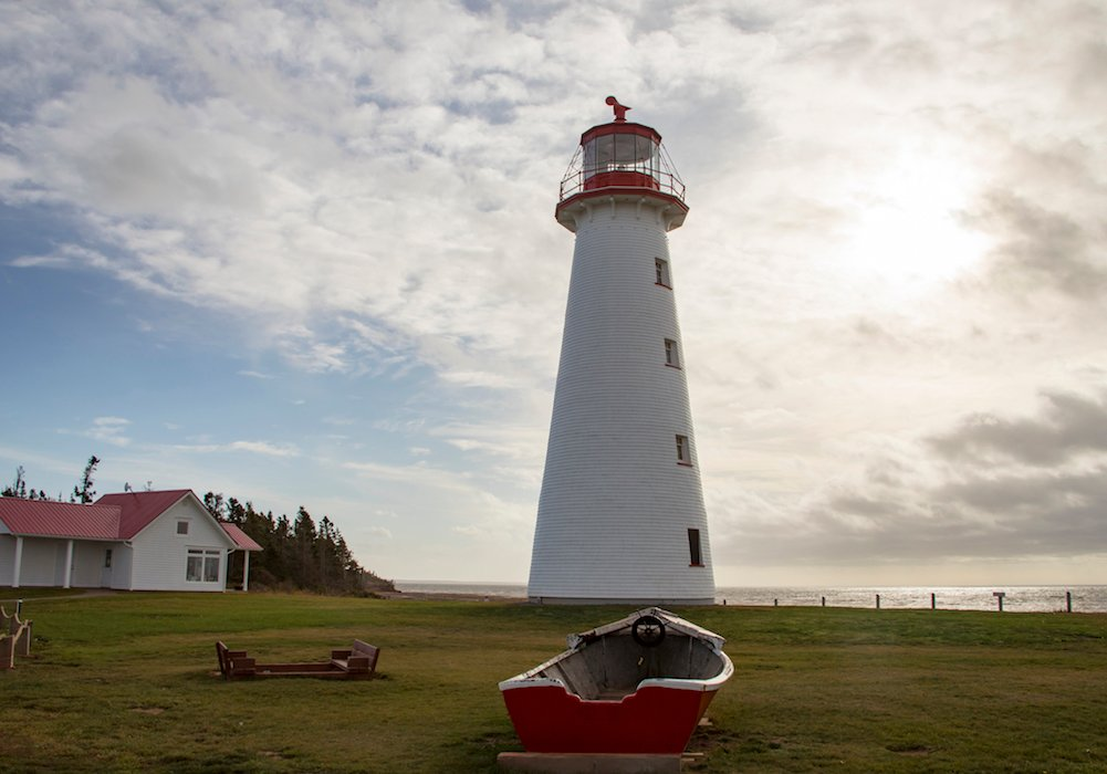Iconic PEI Photo Ops 7