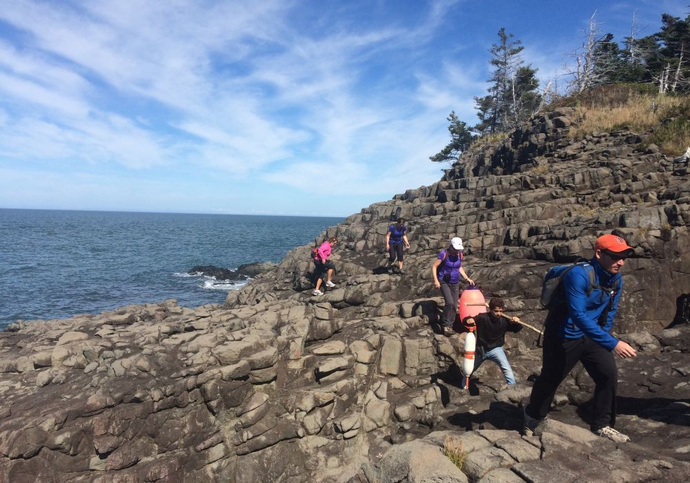 10 Reasons Nova Scotia is a Hiker's Paradise 1