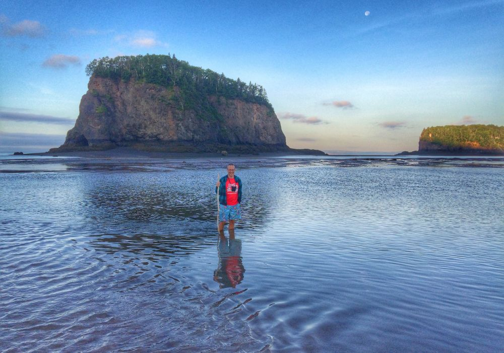 10 Reasons Nova Scotia is a Hiker's Paradise 2