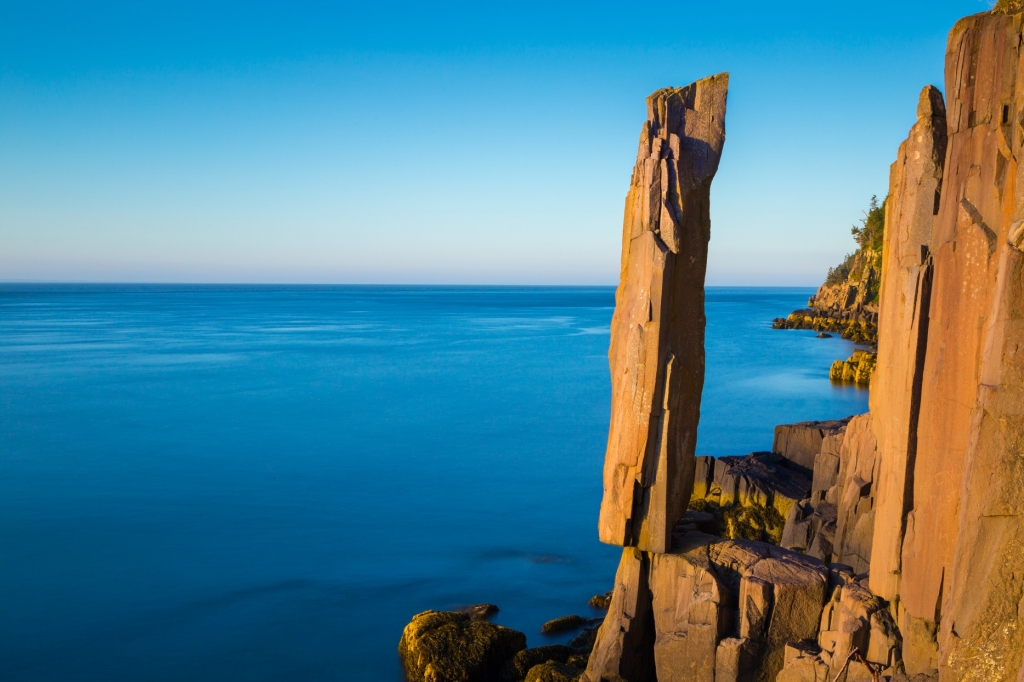 5 Nova Scotia Hikes to Stretch Your Legs 1