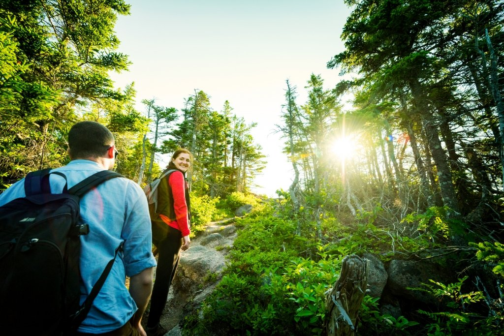 5 Nova Scotia Hikes to Stretch Your Legs 3