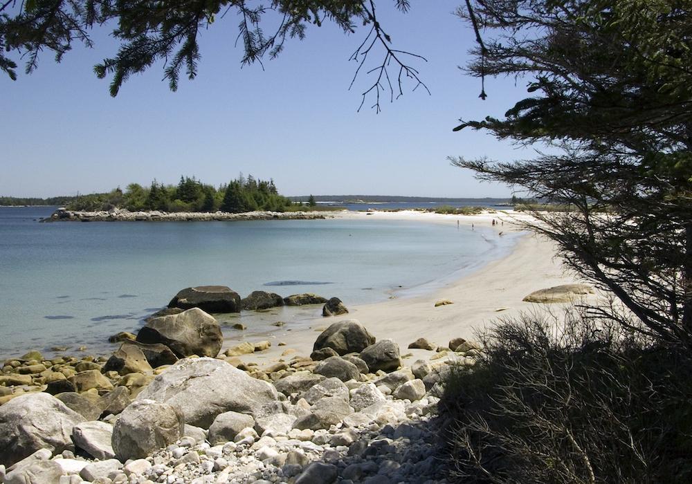 Nova Scotia Events 8