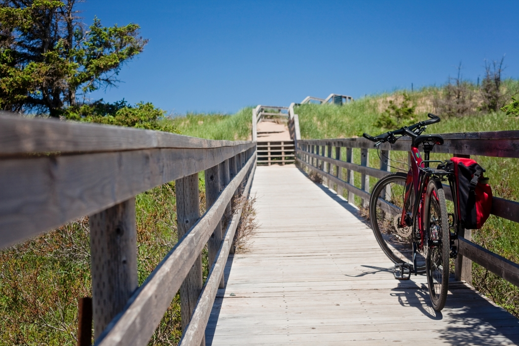The Must-Dos on Your Prince Edward Island Vacation! 4