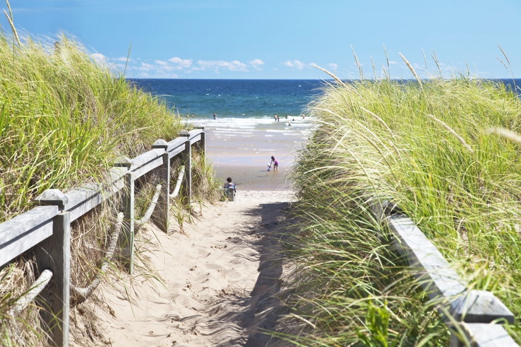 The Must-Dos on Your Prince Edward Island Vacation! 5