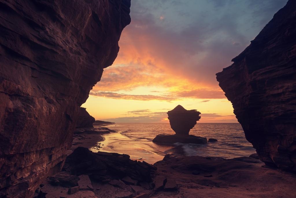 6 Maritime Landmarks We're Thankful For 2