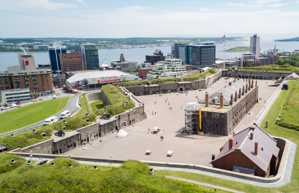 Halifacts: 10 Fun Facts About Halifax 3