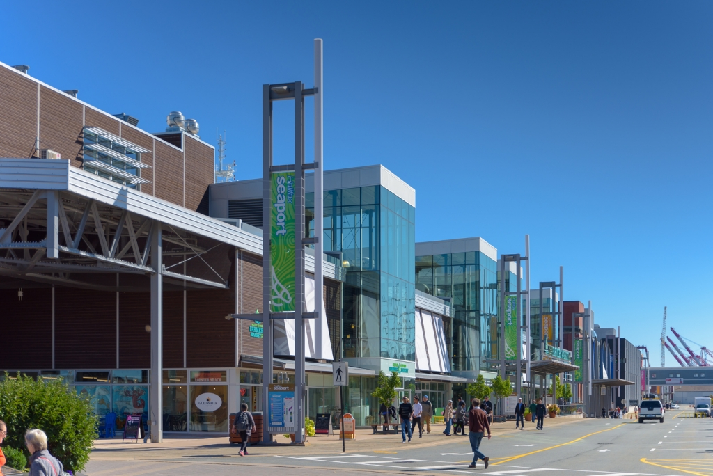 Halifacts: 10 Fun Facts About Halifax 7