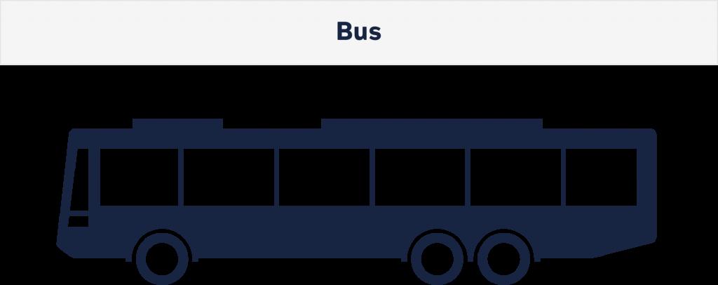 Vehicle Types 6