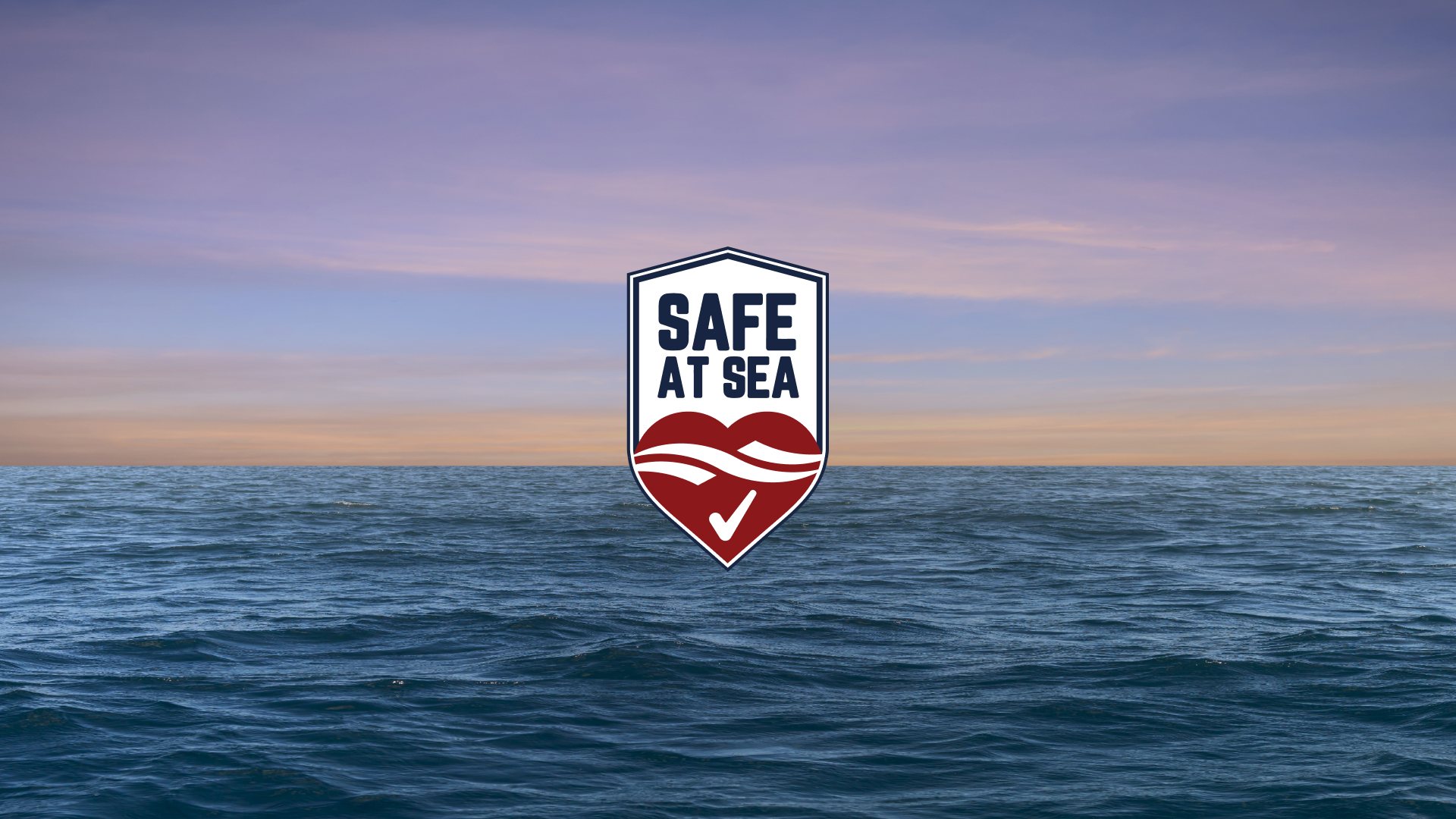 Safe at Sea with Northumberland Ferries